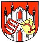 Beeskow Wappen.jpg
