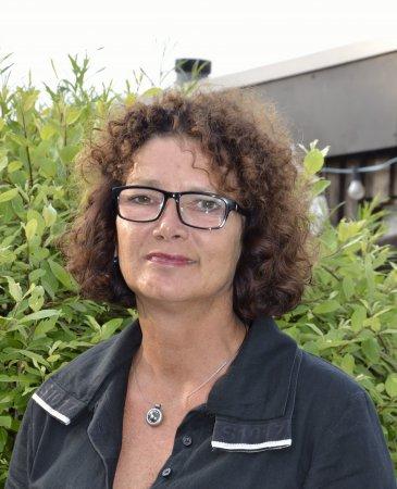Beirat Carola Kohring.JPG
