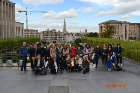 Belgien_2012