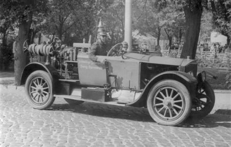 Benz 2