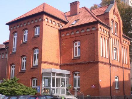 Beratungszentrum1.jpg