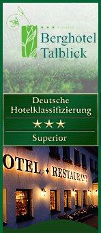 Flair- & Berghotel