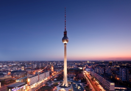 Berlin_bei_Nacht