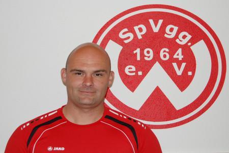Bernd Hirschmann.JPG