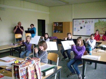 Besuch bei Detlef, Konzert Oberhausen,Einladg. Fan Oma,Sch.Corps 061.jpg