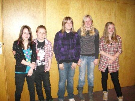 Besuch bei Detlef, Konzert Oberhausen,Einladg. Fan Oma,Sch.Corps 074.jpg