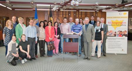 Besuch EU Bildungsdelegation.jpg
