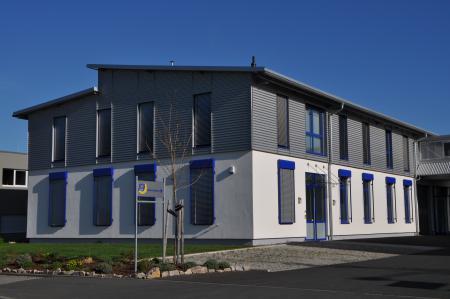 Betriebshalle Schweinfurt Maintal 01.JPG
