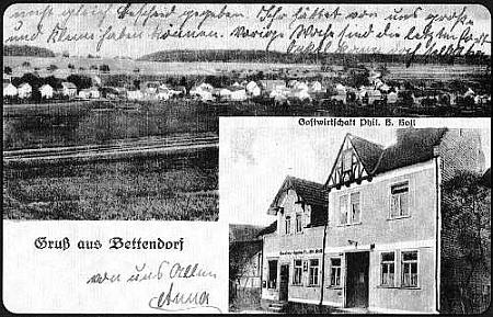 Bettendorf_Ansicht_1922_kl