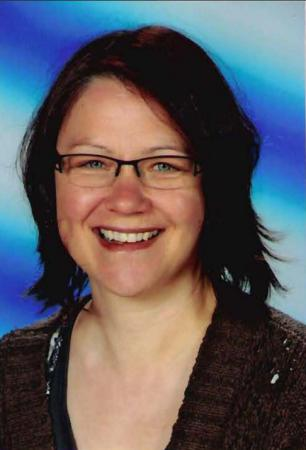 Bettina Hardt