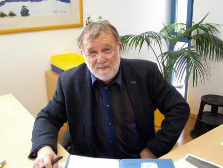 BGM Hans Graßl