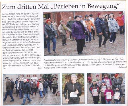 3.BiB- Lauf_2011