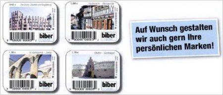 biberpostbriefmarken_480