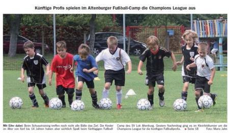 Fußballschule 2011.jpg