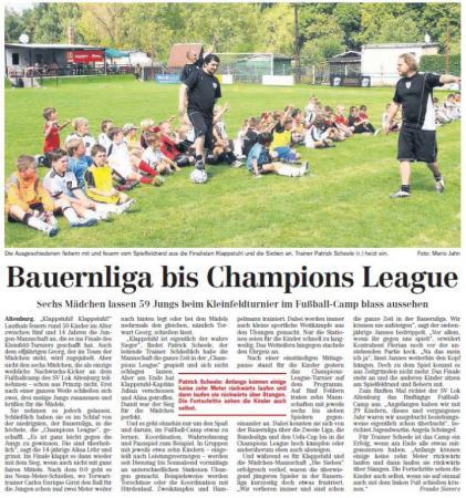 Fussballschule 2011.jpg