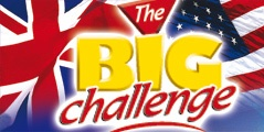 bigchallenge-logo.jpg