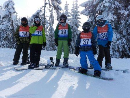 Skischule Hittisau (6)