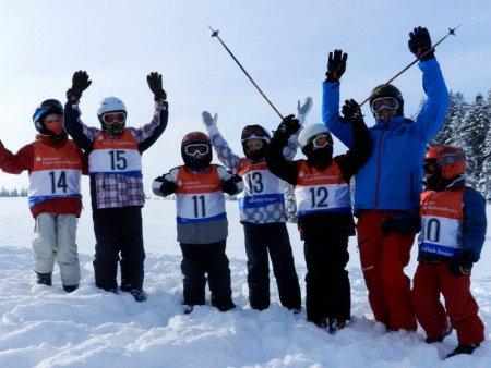 Skischule Hittisau (5)