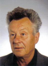 Günter Bennewitz