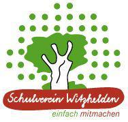 Bild Schulverein