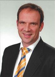 Peter Wenus