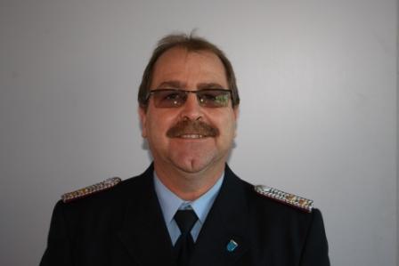 Jens Kiefel