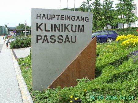 Bilder Klinikum 004.jpg