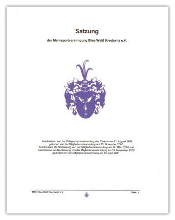 Bilderrahmen - 2013.04.21 16.58.37 - (Scannen0002).png