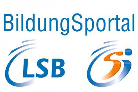 LSB-Bildungsportal
