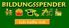 Bildungsspender.de