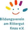 Bildungsverein_Logo.jpg