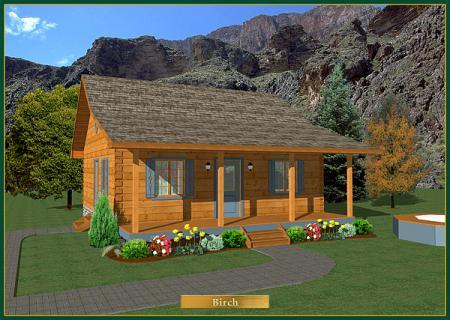 Birch_624_4a41eca9d4c2a.jpg
