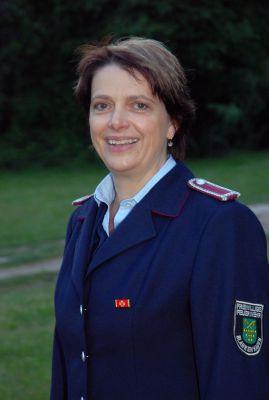 Birgit Nottmeier