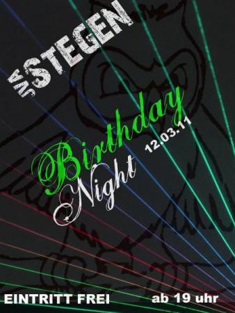 Birthdaynight.jpg