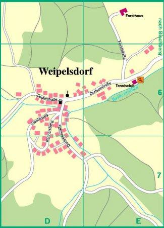 Bischberg Ortsplan Weipelsdorf.jpg