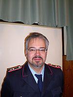 Sicherheitsbeauftragter