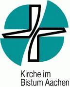 Bistum Aachen.png