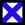 blaue Kreuz