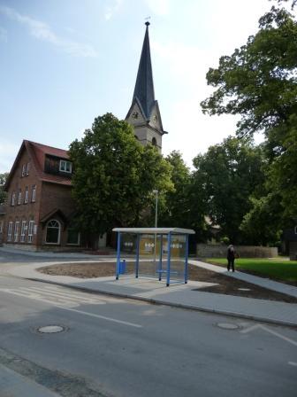 Blick auf die St_ Stephanikirche.JPG