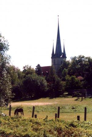 Blick St. Walpurgis.jpg