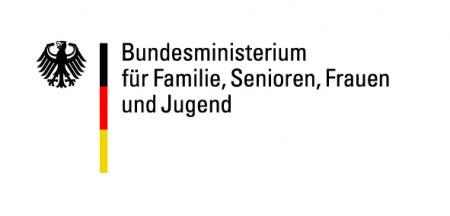 BMFSFJ_Logo_farbig.jpg