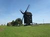 Bockwindmühle Trebbus