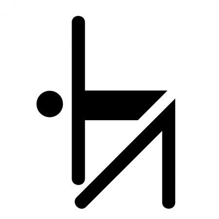 Bodengymnastik