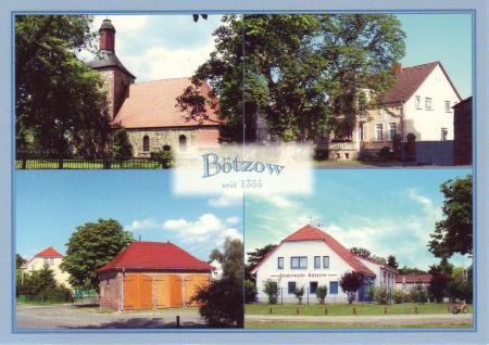 PK Bötzow 1