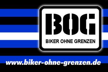 biker ohne grenzen