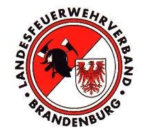 Brandenburg-klein.jpg