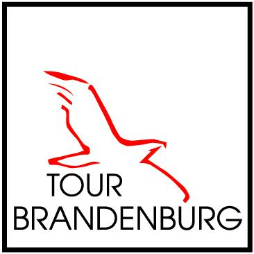 Tour Brandenburg