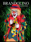 BRANDOLINO der Zauberclown -125px.jpg