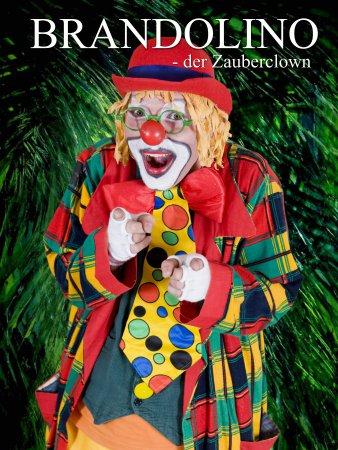 BRANDOLINO der Zauberclown  - 1a-partyexpress 1.jpg
