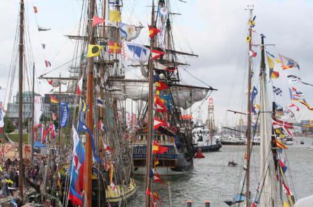 Bremerhaven.jpg
